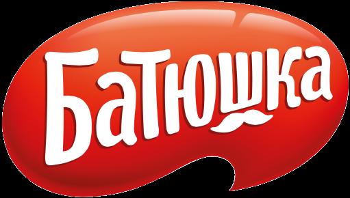Logo Batyushkamulti