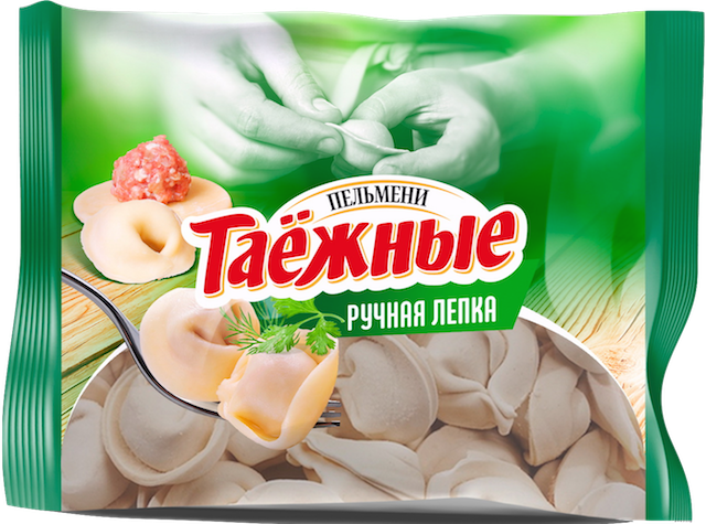 Копия эскиз_3-упак640