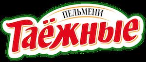 logo Tayozhn300