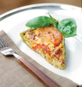 Kak-prigotovit-vkusnyy-omlet-na-skovorode-s-pomidorami