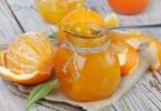 apelsinoviy-dzhem.jpg.500x500