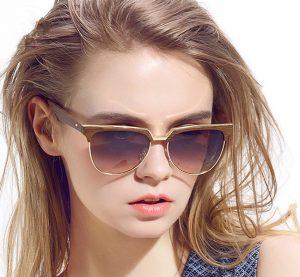 Роскошный-старинный-летом-стиль-кошачий-глаз-очки-женщин-бренд-дизайнер-солнцезащитные-женские-очки-уф-очки-очков
